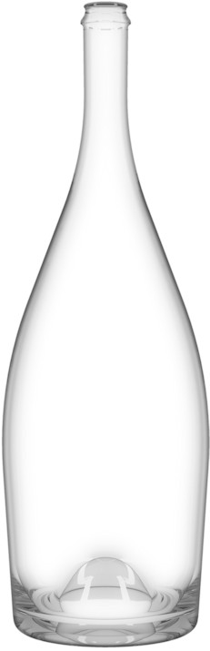 Jeroboam Collio 300cl tc29