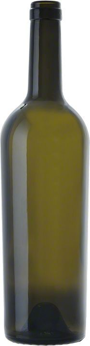 Bordolese Decò Light 75cl ts