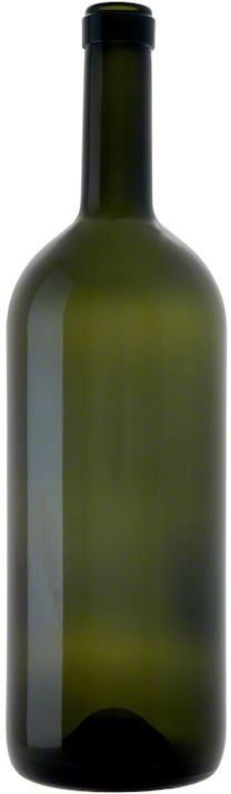 Bordolese Magnum NV589 150cl ts