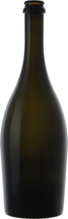 Collio etich. 75cl tc29
