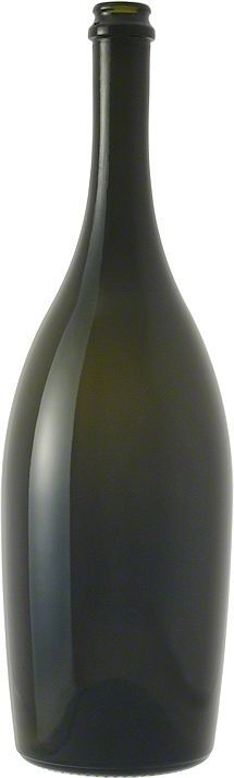 Collio Etich. 150cl tc29