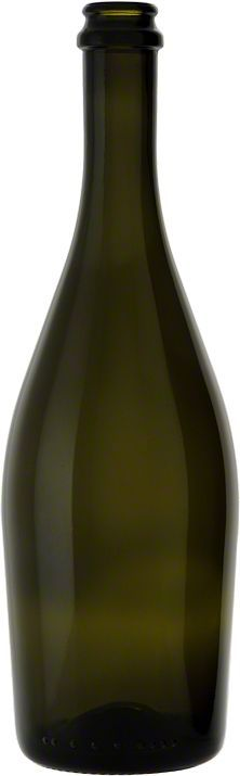 Collio Light 75cl tc29