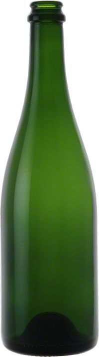 Cremant 75cl tc29