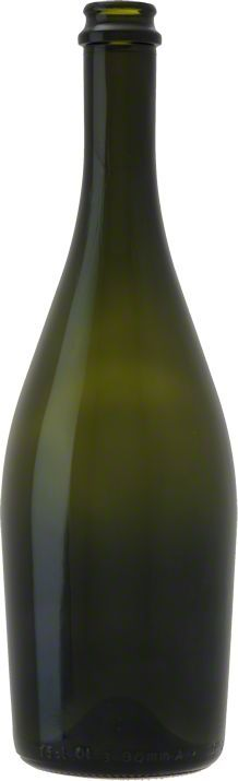 Spumante Collina 75cl tc29