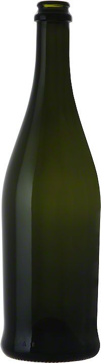 Spumante Elegance 75cl tc29