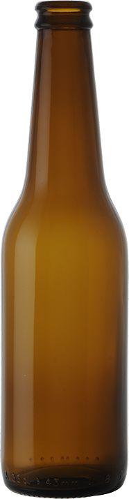 Birra Xlnss 33cl tc26